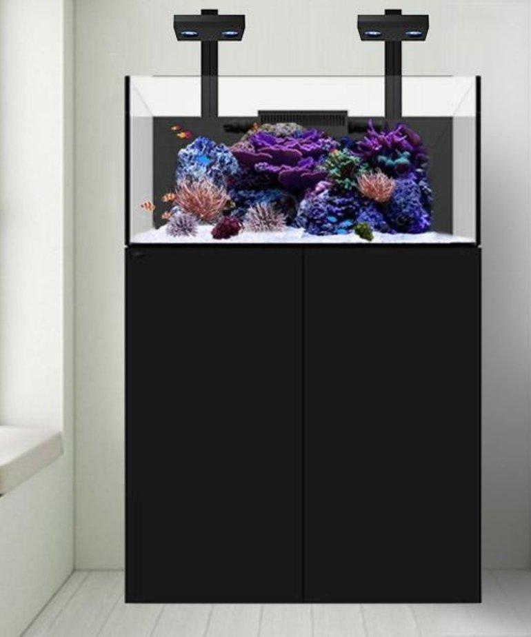 Waterbox WATERBOX AQUARIUMS Frag 85.3 Noir