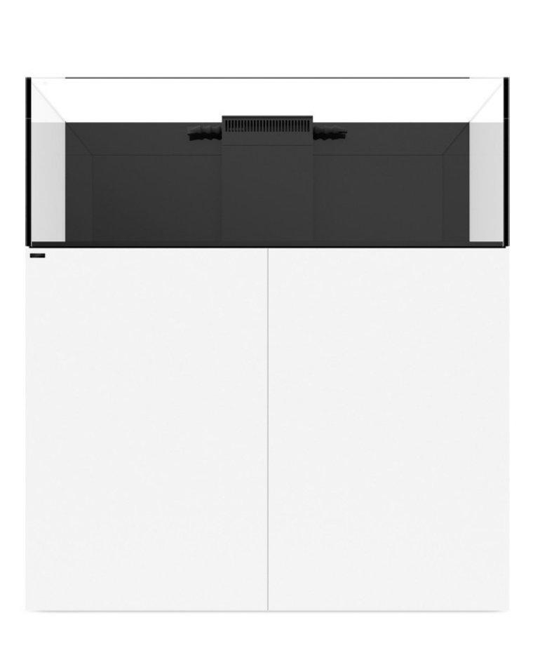 Waterbox WATERBOX AQUARIUMS Frag 105.4 Blanc