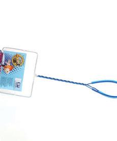 UNDERWATER TREASURES Fish Net - Fine 5''