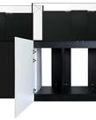Waterbox WATERBOX AQUARIUMS Frag 145.5 Noir