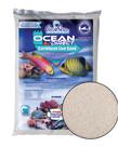 CARIBSEA Ocean Direct Live Oolite - 40 lb