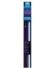 "CORALIFE Actinic T5-HO Fluorescent Lamp - 14W - 24"""