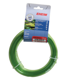 EHEIM EHEIM Pre-Cut Tubing - 394 - 9.8 ft