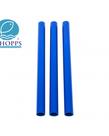 Eshopps ESHOPPS Blue Pro Plumbing Kit (3 Blue Pipes)