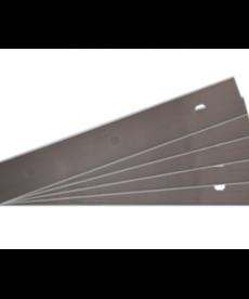 Aqua medic AQUA MEDIC Scraper blades