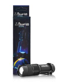 POLYP LAB Scope Flashlight