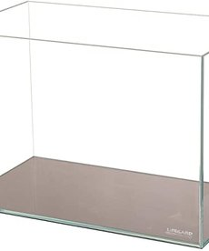 Lifegard LIFEGARD AQUATICS Crystal Aquariums 45⁰ Corners - 17.11gal