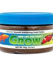 NEW LIFE SPECTRUM NEW LIFE SPECTRUM Naturox Grow - 0.5 mm Sinking Pellets - 120 g