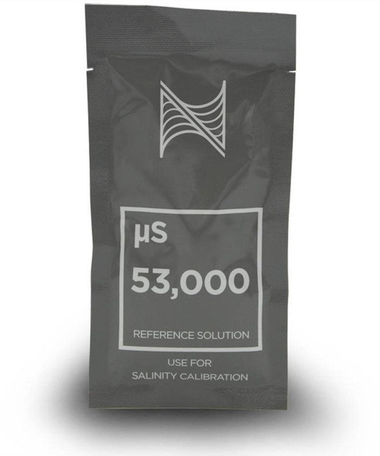 Neptune systeme NEPTUNE Salinity Calibration Solution (53000)