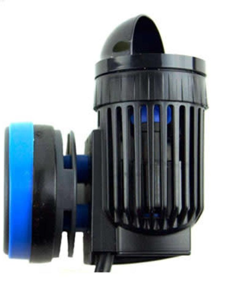 Tunze TUNZE Turbelle Nanostream 6020