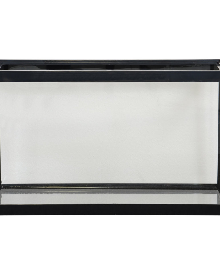 SEAPORA Standard Aquarium 10 gal