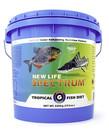 NEW LIFE SPECTRUM NEW LIFE SPECTRUM Fish diet Giant pellet  10-10.5mm - 2200g