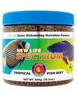 NEW LIFE SPECTRUM NEW LIFE SPECTRUM Naturox Sinking - 3-3.5 mm 300 g