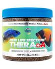 NEW LIFE SPECTRUM NEW LIFE SPECTRUM Naturox Thera+A - 2 mm Sinking Pellets - 300 g