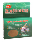 O.S.I O.S.I. Brine Shrimp Eggs - 0.21 oz