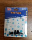 Tom TOM End Cap 4 pk