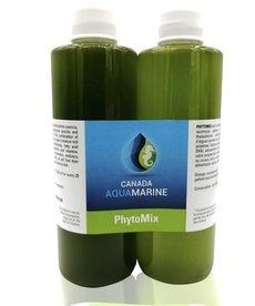 AquaMarine Phytomix