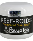 POLYPLAB Reef-Roids Engineered Coral Food 60