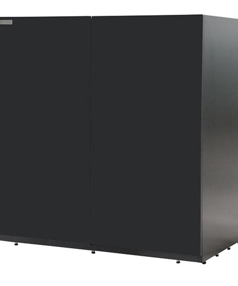 Waterbox WATERBOX AQUARIUMS AIO 50.3 Noir