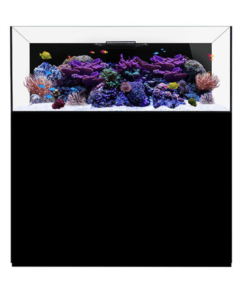 Waterbox WATERBOX AQUARIUMS REEF 130.4 Noir