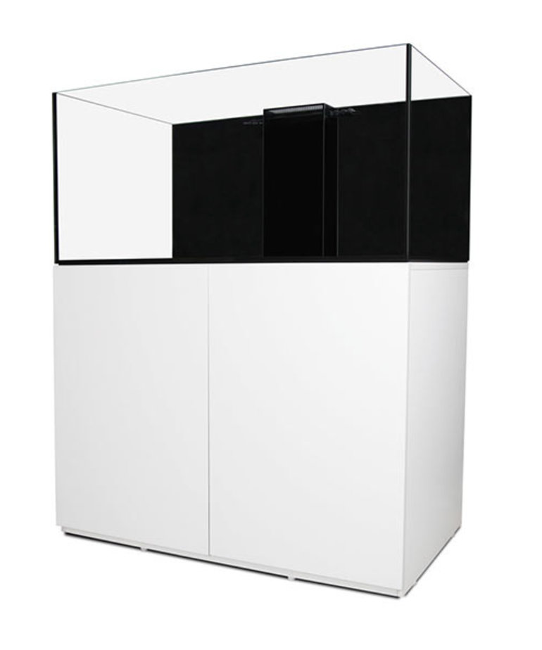 Waterbox WATERBOX AQUARIUMS REEF 130.4 Blanc