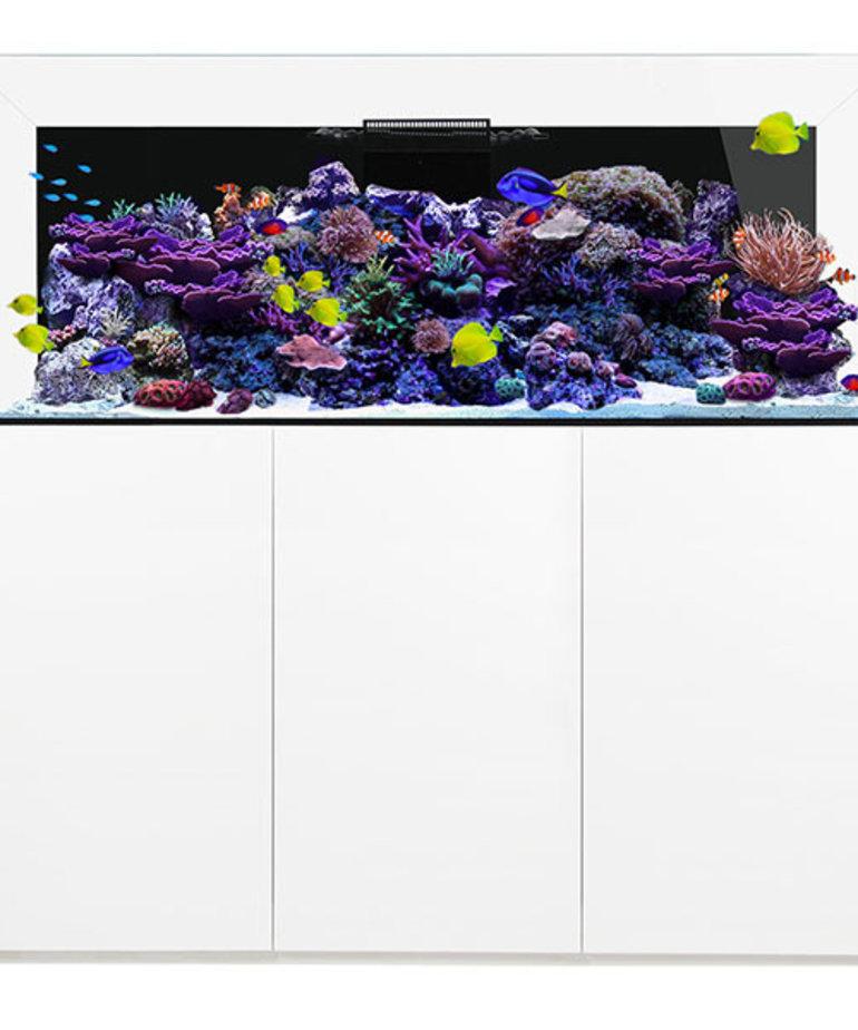 Waterbox WATERBOX AQUARIUMS REEF 220.6 Blanc