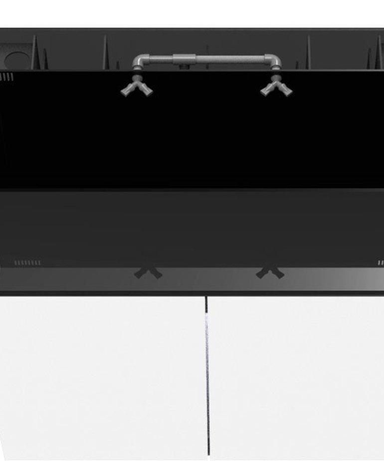 Waterbox WATERBOX AQUARIUMS AIO 50.3 Oka