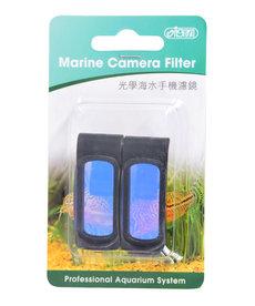 ISTA Marine Camera Filter
