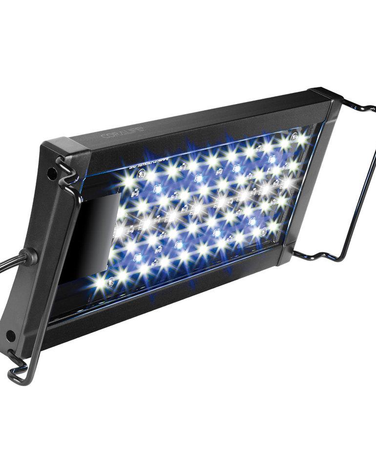 "CORALIFE LED Mini Aqualight - 12"" - 18"""
