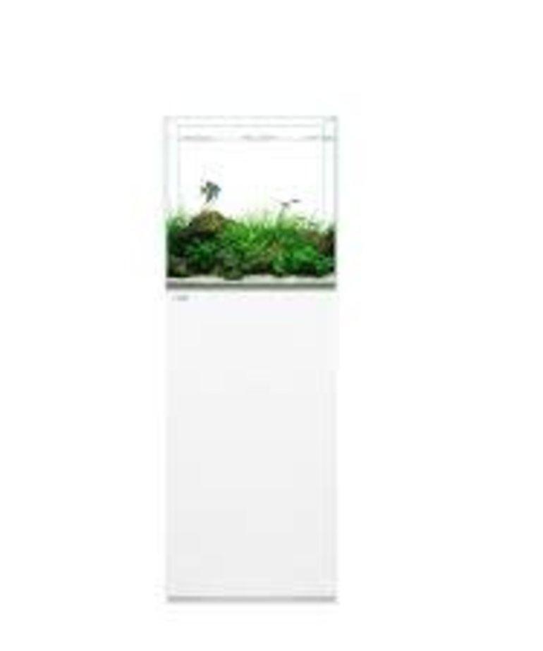 Waterbox WATERBOX AQUARIUMS Cabinets PW 18x18 Blanc