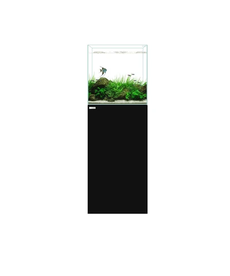 Waterbox WATERBOX AQUARIUMS Cabinets PW 18x18 Noir