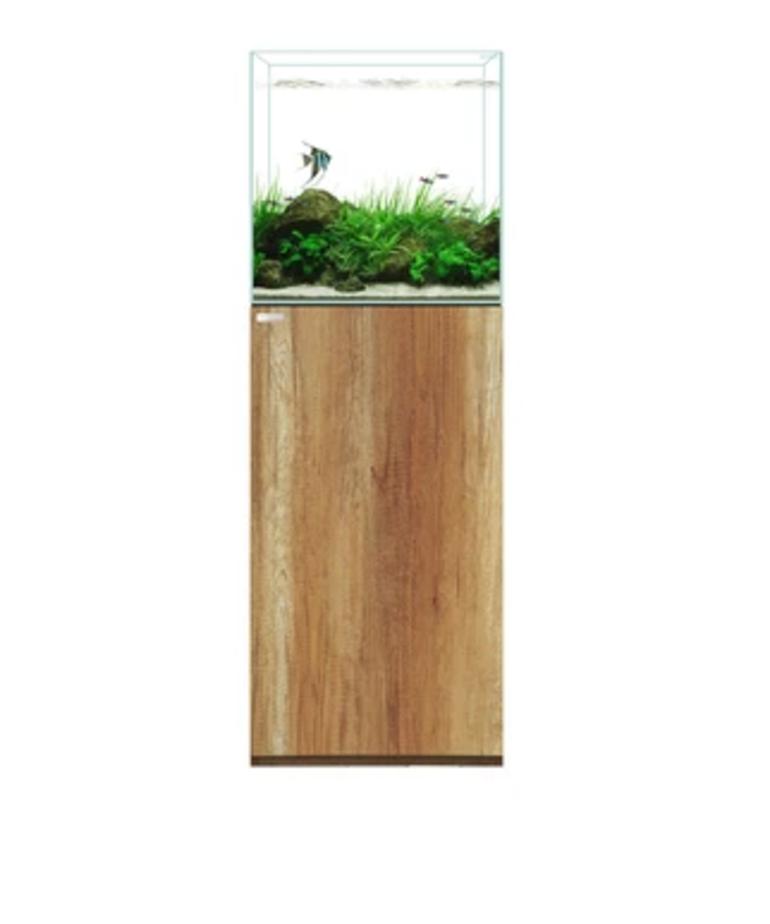 Waterbox WATERBOX AQUARIUMS Cabinets PW 18x18 Oak