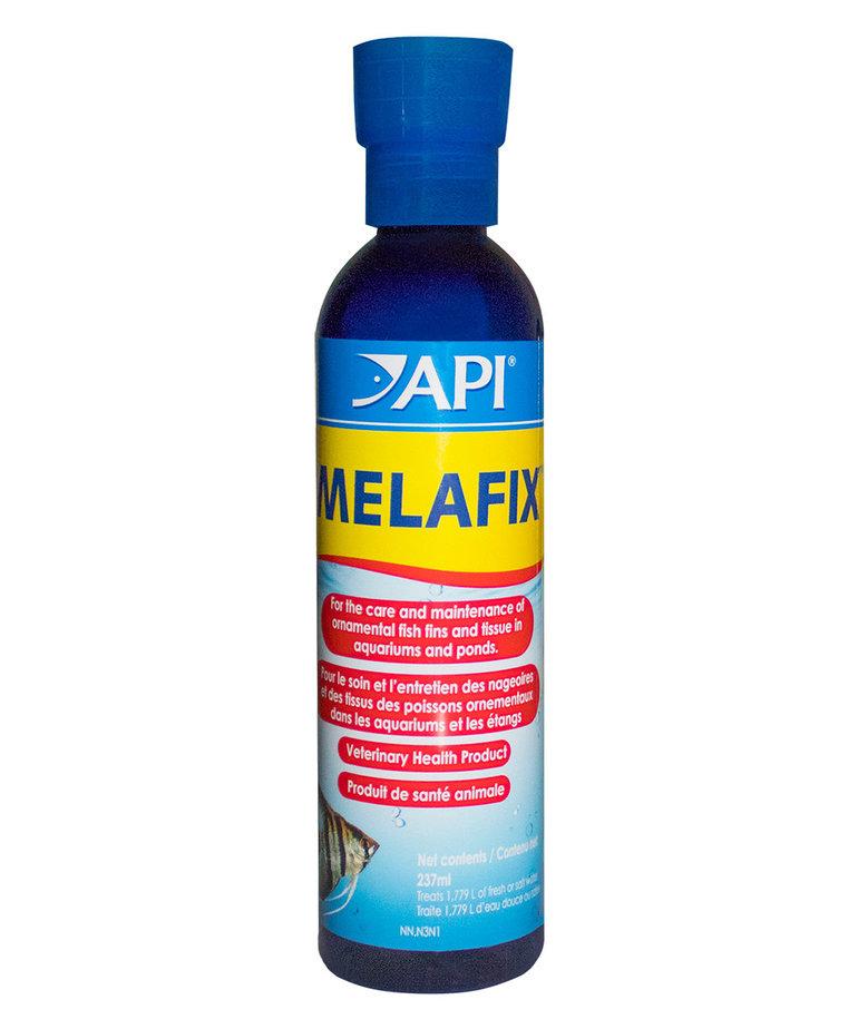 Melafix - 8 oz