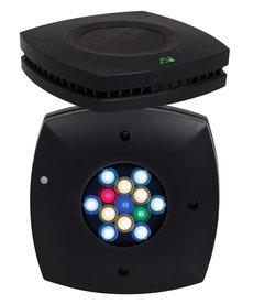 Aquaillumination AQUAILLUMINATION Prime Freshwater LED Lighting System - Black