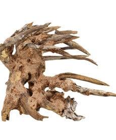 UNDERWATER TREASURES Kirin Bonsai Wood XXSm