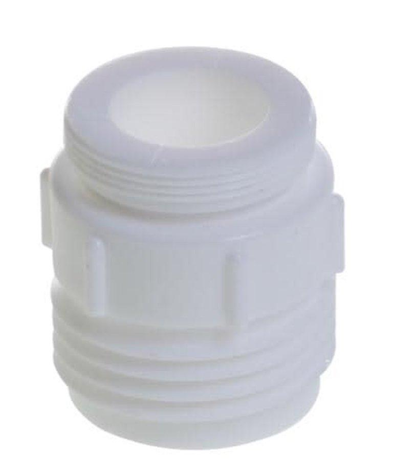 Python PYTHON Faucet Adapter