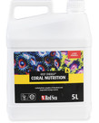 Red Sea RED SEA Reef Energy A 5L