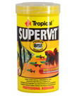 Tropical TROPICAL Supervit Flakes - 50 g
