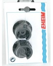 EHEIM EHEIM Suction Cup with Clip for 794 Hose