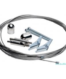 Reef Brite REEF BRITE LED Cable Hanging Kit