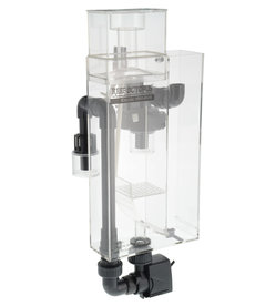 Reef octopus REEF OCTOPUS OCTO Classic Protein Skimmer 1000-HOB
