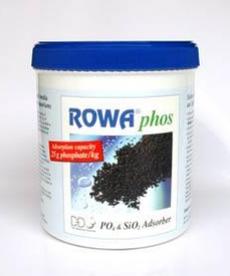 Rowa phos ROWA ROWAphos 500 g
