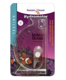 Instant ocean Instant Ocean Hydrometer