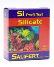 Salifert SALIFERT Si (Silicate) Profi-Test