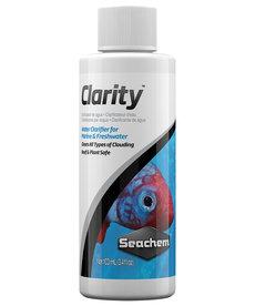Seachem SEACHEM Clarity 100 ml
