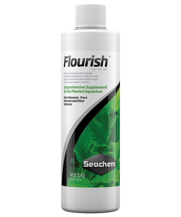 Seachem SEACHEM Flourish 250 ml