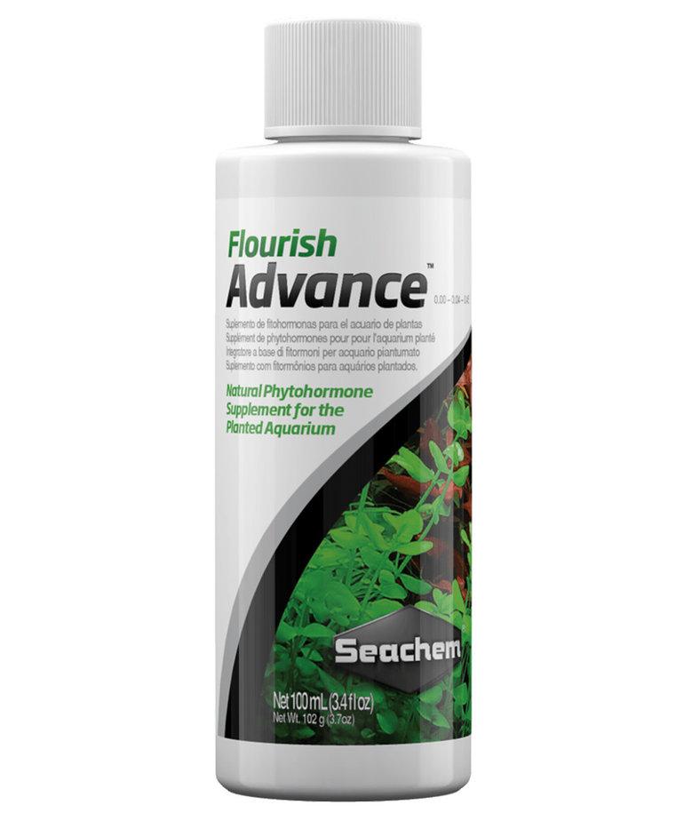 Seachem SEACHEM Flourish Advance - 100 ml