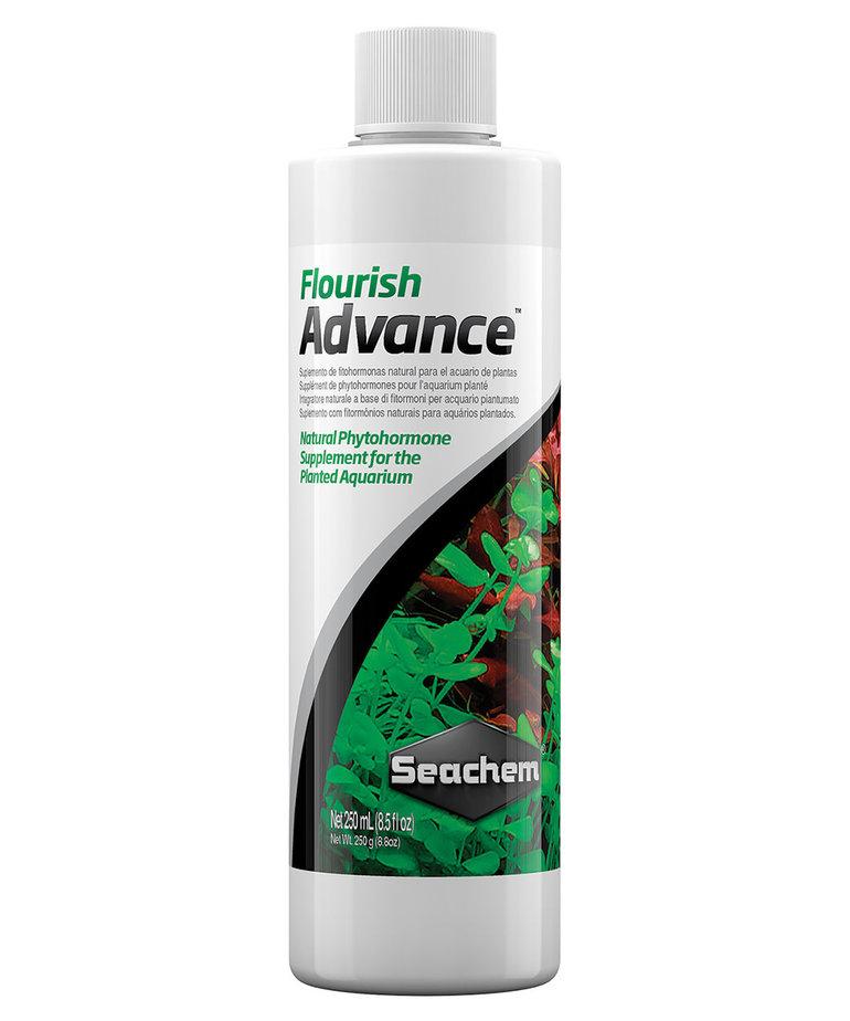 Seachem SEACHEM Flourish Advance - 250 ml