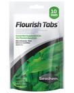 Seachem SEACHEM Flourish Tabs - 10 pk