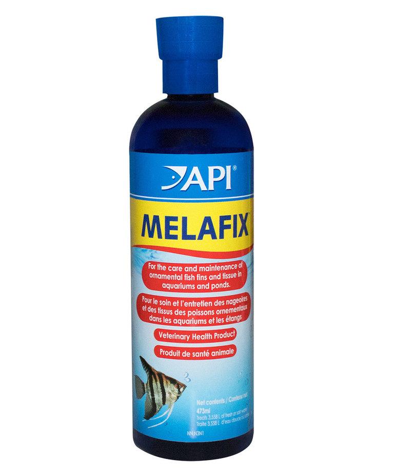 API Melafix - 16 oz